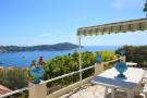 3 bedroom property for sale in VILLEFRANCHE SUR MER...