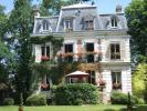 MAISONS-LAFFITTE property for sale