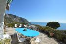 5 bedroom house for sale in EZE, Villefranche...