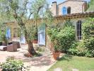 house for sale in GRASSE, Grasse area...