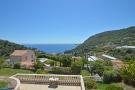 3 bed home for sale in EZE, Villefranche...