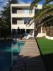 SETE house for sale