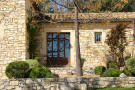 UZES property for sale