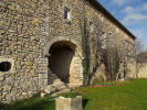 6 bedroom home for sale in LUSSAN, Nîmes, Avignon...