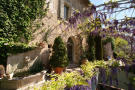 house for sale in MENERBES, The Luberon...