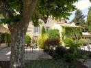 house for sale in VILLENEUVE LES AVIGNONS...