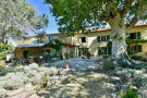 10 bed house for sale in LAGNES, The Luberon...
