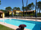 3 bed home for sale in SEILLANS...