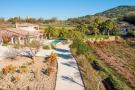 property for sale in ST CYR SUR MER, Provence Coast, Provence - Var,