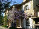 4 bed home for sale in MOUGINS, Mougins...