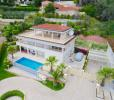 3 bed house for sale in EZE, Villefranche...