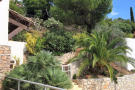 property in SETE, Montpellier Area...
