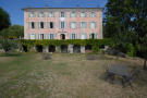 10 bedroom property for sale in NICE - CITY, Nice Area...