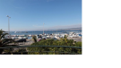 3 bed property for sale in SIX FOURS LES PLAGES...