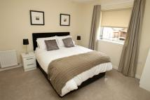 3 bedroom new house for sale in Priesthill  Glasgow, G53