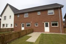 3 bedroom new property in Priesthill  Glasgow, G53