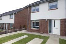2 bed new house for sale in Priesthill  Glasgow, G53
