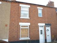 2 bed Terraced home in Gold Street...
