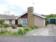 Bungalow in Fallowfield...