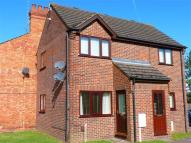 1 bedroom Apartment in Oliver Close, Rushden...