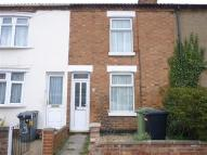 2 bedroom Terraced property in Winstanley Road...
