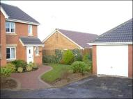3 bed semi detached property in Bacon Road...