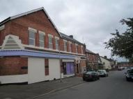 Apartment to rent in Newcomen Road...