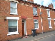 Terraced property to rent in Park Road, Rushden...
