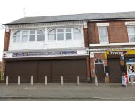2 bed Apartment in Newcomen Road...