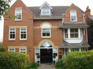 Detached home for sale in Finedon Road...