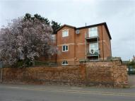 3 bedroom Apartment in The Pines, Midland Road...