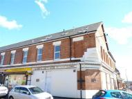 Newcomen Road Apartment to rent