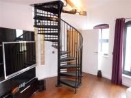 2 bedroom Apartment to rent in Cobblers Loft...
