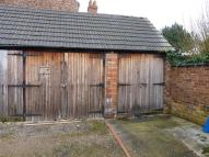 property to rent in Garage at Ranelagh Road, Wellingborough, NN8 1HS