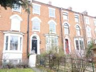 St Georges Place Terraced house to rent