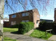 2 bed semi detached house in Parklands, Stanwick...