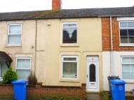 2 bed Terraced property in Finedon Street...