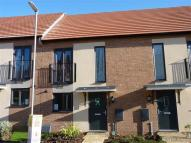 Mars Drive Terraced property to rent