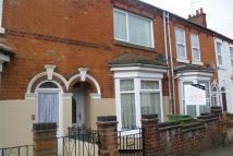 2 bed Terraced house to rent in Mill Road...
