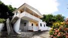 4 bedroom property in Gros Islet