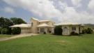 6 bed house in Gros Islet
