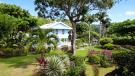 3 bed Villa in Babonneau