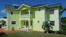6 bedroom property for sale in Rodney Bay
