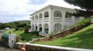 Villa for sale in Rodney Bay
