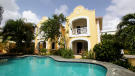 1 bed Town House in Rodney Bay