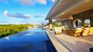 Villa in Cap Estate