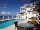 4 bed Villa in Cap Estate
