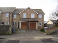 3 bedroom semi detached property to rent in Eynsham, Witney