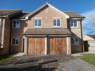 3 bed semi detached home to rent in Eynsham, Witney