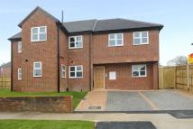 2 bed Apartment in Botley, Oxford